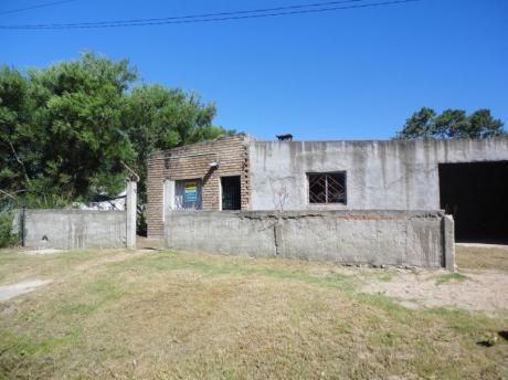 Venta Parque Del Plata 0e0ca467pp