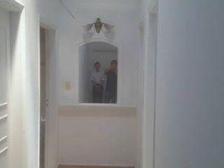 Alquilo Amplia Casa De 4 Dormitorios