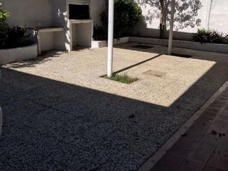 Preciosa Casa En Carrasco Prox A Club Nautico