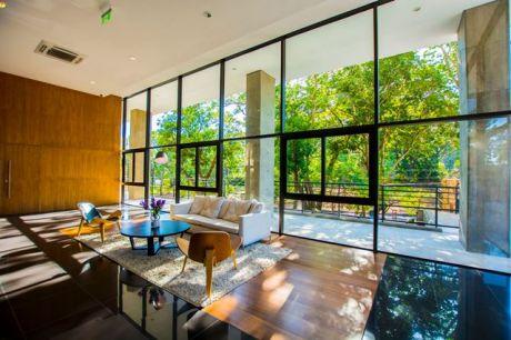 Tierra Inmobiliaria Vende- Departamento De 2 Dormitorios En El Barrio Trinidad!