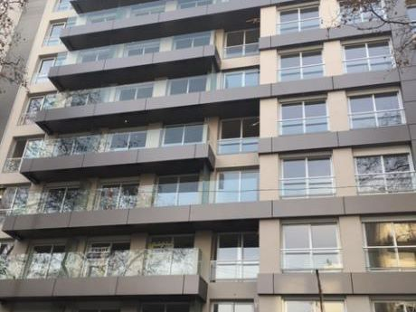 Apartamento De 2 Dormitorios A Estrenar, Entrega Inmediata
