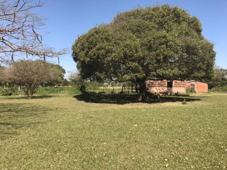 Bonita Quinta En Venta