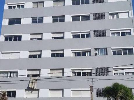 Lindo Y Amplio Apartamento