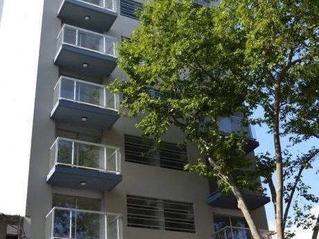 Apartamento En Cordón 2 Dormitorios A Estrenar 70 M2 Frente