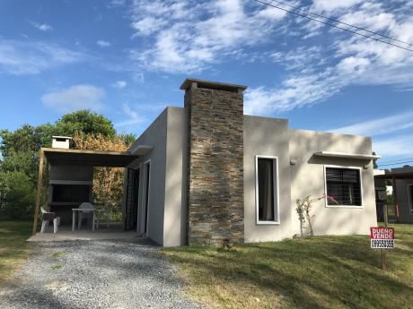 Venta de casas en maldonado for Muebles en maldonado uruguay