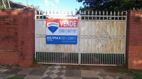 Atención Inversionistas Vendo Tres Terrenos Juntos, Fernando De La Mora.