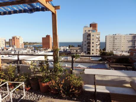 Venta – DÚplex – Reciclaje – Palermo – 1 Dormitorio. – U77244 134.000