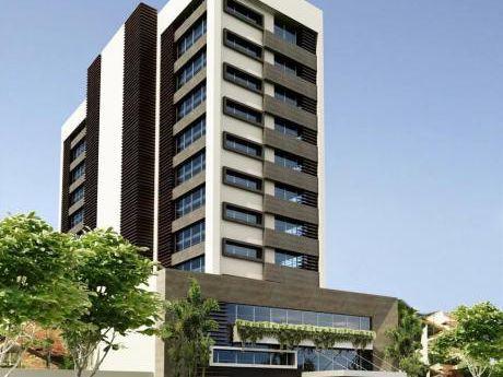 Centro Empresarial Torre Link, Local Para Oficinas En Alquiler