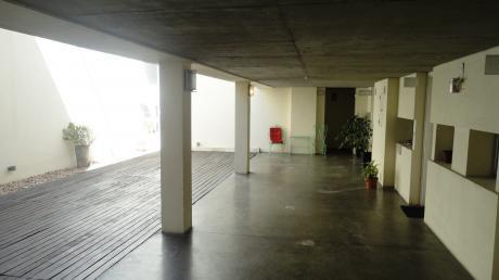 Precioso Apartamento A Metros Del Solis