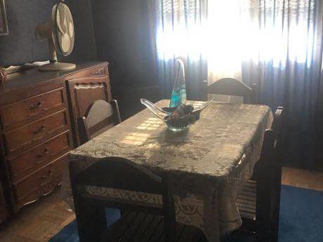 Casa 3 Dormitorios En Shangrilá