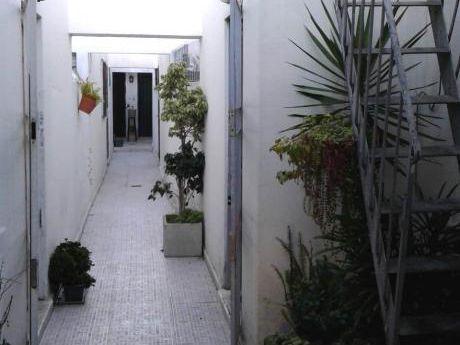 Próximo Avellaneda Y Villagran