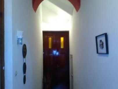 Hermoso Apartamento Luminoso, Tranquilo, Seguro, Con Patio.