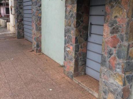 Vendo Casa En Excelente Ubicación