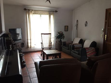 Casa Pinamar Sur 3 Dormitorios, 3 Baños