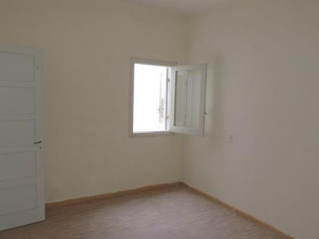 Oportunidad, Apartamento Sin Gastos Comunes!!