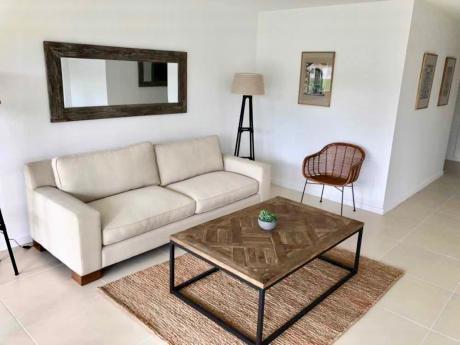 Venta Y Alquiler Apartamento Prado Montevideo 2 Dormitorios