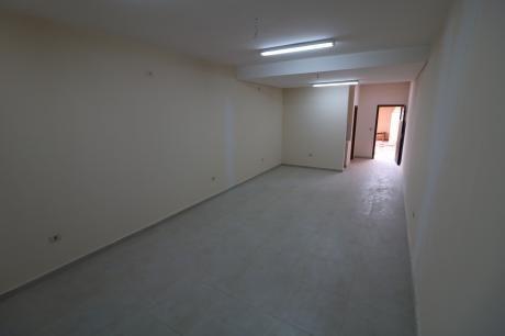 Alquilo Salon Comercial En San Lorenzo Zona Palacio De Justicia