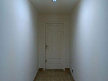 Jacinto Vera 1 Dormitorio Con Patio.