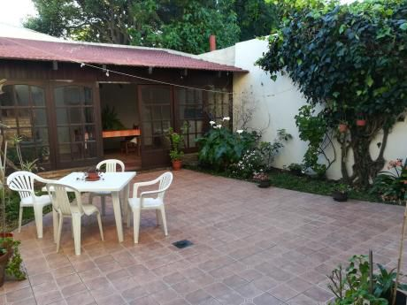 Casa 2 Plantas Prox Shopping