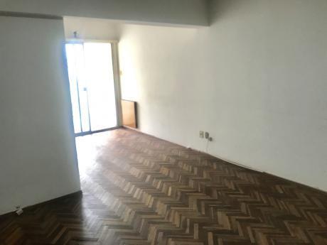 Oportunidad Venta Centro 2 Dormitorio