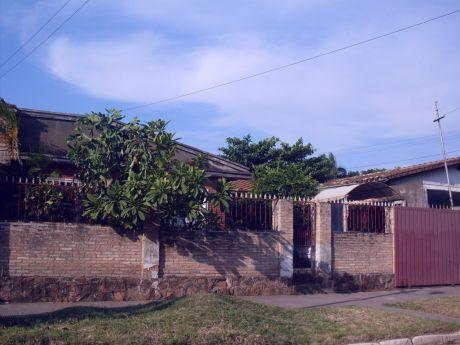 Vendo Propiedad En Barrio Obrero Zona 24 Proyectadas