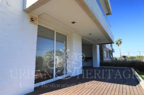 Terrazas De Santander - Apartamento 003 - Exclusive Garden