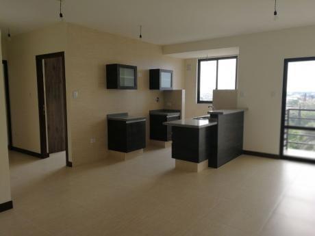 Precioso Departamento De 3 Dormitorios En Zona De Alta PlusvalÍa: UrbarÍ