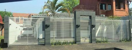 Vendo Hermosa Casa (amoblada) En Barrio Loma Merlo