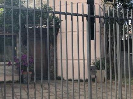Alquilo Duplex De 3 Dormitorios En San Lorenzo Zona Las Marias Pinedo