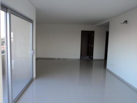 Hermoso Departamento En Alquiler De 3 Dormitorios