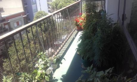 Oportunidad Apartamento 3 Dorm Punta Carretas Con Garage