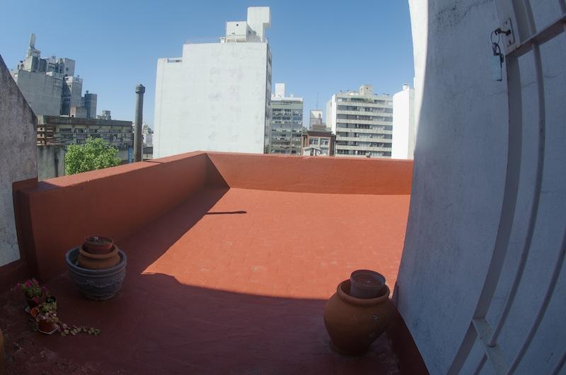 AmplÍo Apartamento, Ideal Para Empresa U Oficinas