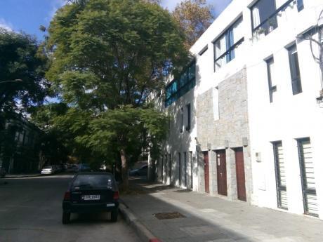 Excelente Loft Duplex En Av Brasil Y Libertad
