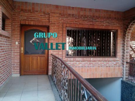 Casa Herrera