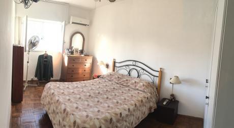 Apartamento En Aguada, Próximo A Rondeau Y Panamá.