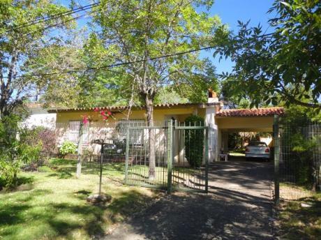Venta Las Toscas 0e0ca223lt