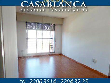 Casablanca - Hermoso Entorno, Impecable Estado!
