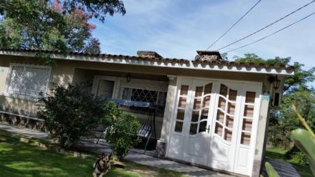 Se Venda Casa En Solymar Norte