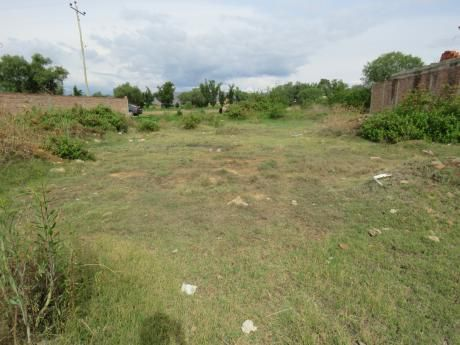 Venta De Inmuebles Baratos En Cochabamba Infocasas Com Bo