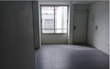 Apartamento Proximo A Bulevar Artigas