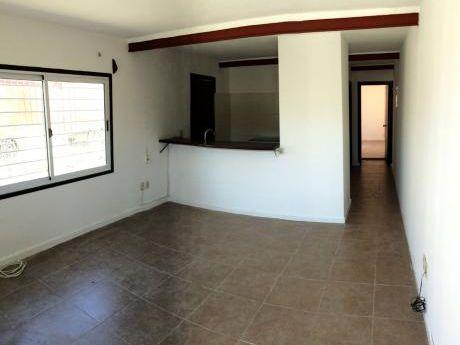 Ph En Carrasco Norte Con Renta