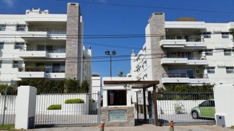 Apartamento En Venta En Av De Las Américas