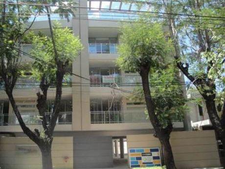 Departamento 2 Suites Zona Paulista Grill (CóD. 717)