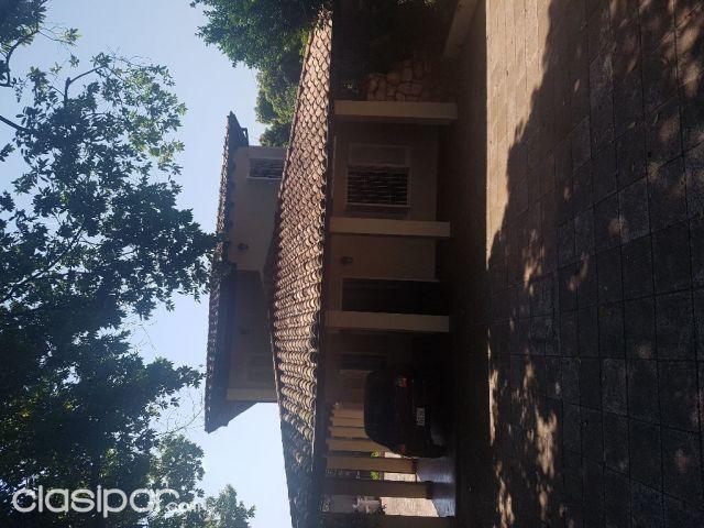 Hermosa Casa En Villa Elisa En Bo Rosedal A Escasas