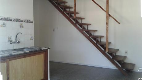 Muy Lindo Apartamento De Un Dormitorio
