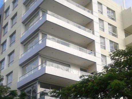 Venta Apartamento 1 Dormitorio Asunción Paraguay