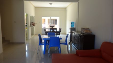 Hermosa Casa Ala Venta !!