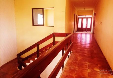 Enorme Casa Ideal Para Empresa 3er Anillo Ext Y Av Beni