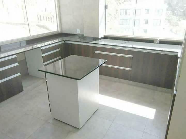 Hermosa casa minimalista en venta ref 7717f infocasas for Casa minimalista uy
