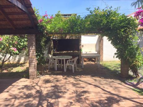 Casa En Venta De 3 Dormitorios En Punta Gorda